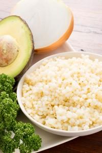 お疲れ肌にも効くソルガムきびは栄養満点