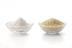 ソルガムきびの栄養価