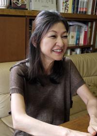 大森 由紀子 さん