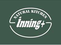 Inning+(イニング・プラス)