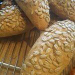 Nuts ソルガムきび