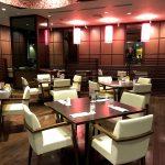 ホテル日航奈良・レストラン セリーナ