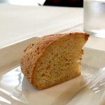 グルテンフリーパン