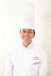 chef_tsukuda