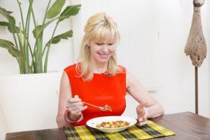 まさに食べる美容スープ!ソルガムきびの地中海風スープ