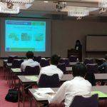 新製品研究会セミナー(20170523)