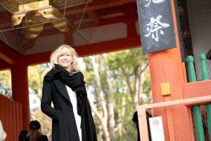 日本文化と食 ~古都・京都で、新しい食のトレンドに触れる!(2)