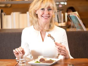 エリカ・アンギャルさん連載コラム:第30回『日本文化と食 ~古都・京都で、新しい食のトレンドに触れる!(3)』
