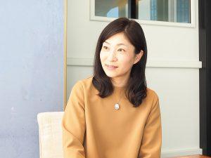 クローズアップインタビューVol.20 料理家 北島 真澄氏 × Sorghum.jp